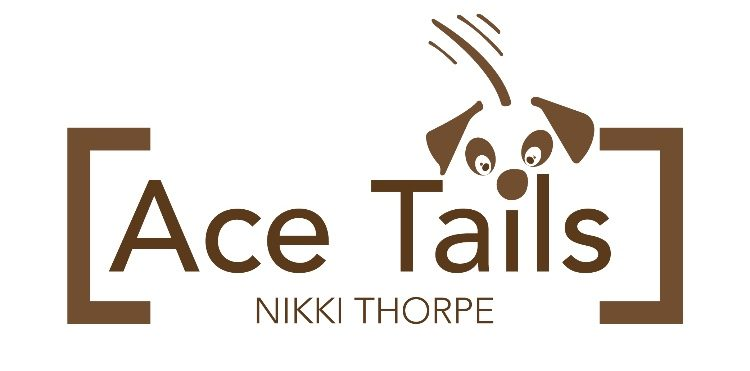 Ace Tails