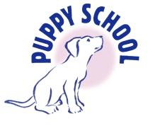 Logo - colour
