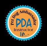 PPG LogoPDA_PDA Instructor