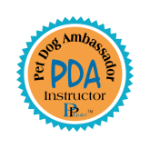 PPG LogoPDA_PDA Instructor